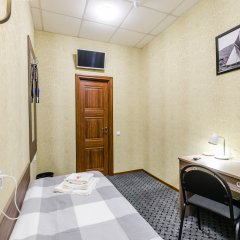 Отель 338 на Мира 3* Номер категории Эконом фото 7