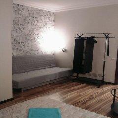 Отель Guest House Nevsky 6 3* Стандартный номер фото 12