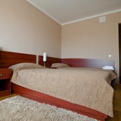 Гостиница Орбита 3* Стандартный номер разные типы кроватей фото 9