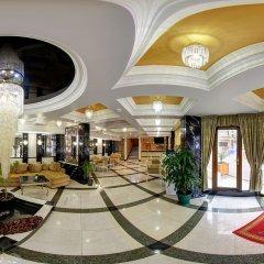 Гостиница Дельфин в Сочи 6 отзывов об отеле, цены и фото номеров - забронировать гостиницу Дельфин онлайн интерьер отеля фото 2