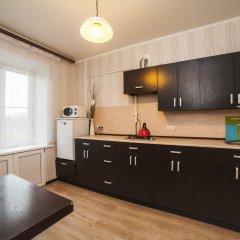 Апартаменты на проспекте Чайковского в номере фото 2
