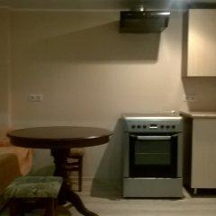 Апартаменты Студия у Моря в номере