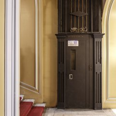 Апартаменты Город Рек Премиум у Эрмитажа фото 38