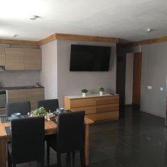 Гостиница Альбатрос в Перми 4 отзыва об отеле, цены и фото номеров - забронировать гостиницу Альбатрос онлайн Пермь