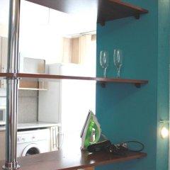 Гостиница на Красноармейском 54 в Барнауле отзывы, цены и фото номеров - забронировать гостиницу на Красноармейском 54 онлайн Барнаул фото 3