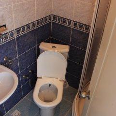 Anadolu Hotel 3* Стандартный номер с различными типами кроватей фото 13