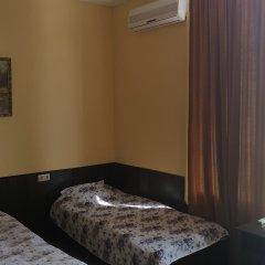 Мини-отель ТарЛеон 2* Кровать в общем номере двухъярусные кровати фото 2
