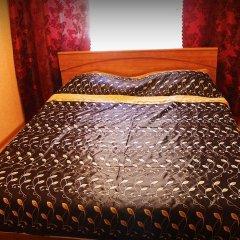 Апартаменты Добрые Сутки на Вали-Максимовой 21 комната для гостей фото 3