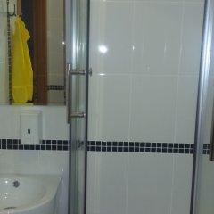 Гостиница Хостел Вагон в Барнауле 1 отзыв об отеле, цены и фото номеров - забронировать гостиницу Хостел Вагон онлайн Барнаул ванная