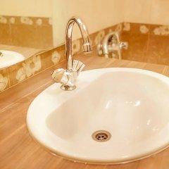 Гостиница MaxRealty24 Ленинградский проспект 77 к 1 ванная фото 5