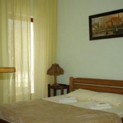 Гостиница Пруссия Улучшенный номер с различными типами кроватей фото 7
