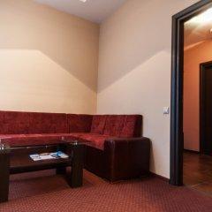 Отель Планета Spa Полулюкс фото 6