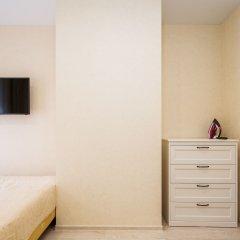 Гостиница Гавань в Сочи отзывы, цены и фото номеров - забронировать гостиницу Гавань онлайн фото 3