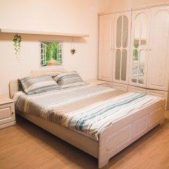 Апартаменты ApartOk MITINO Life 674 комната для гостей фото 2