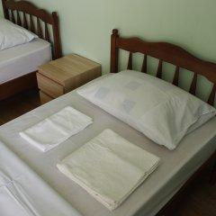 Гостиница Inn Buhta Udachi 3* Стандартный номер с различными типами кроватей фото 15