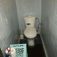 Апартаменты на Профсоюзной 91 ванная фото 2