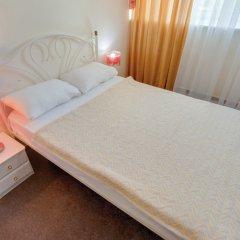 Гостиница Эдем в Анапе - забронировать гостиницу Эдем, цены и фото номеров Анапа комната для гостей фото 2