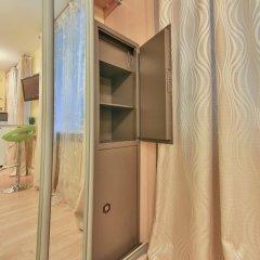 Апартаменты с гостиничным обслуживанием HotelRoom24 сауна