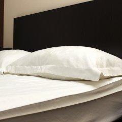 Гостиница Александрия 3* Стандартный номер разные типы кроватей фото 3