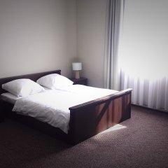 Гостевой дом На Каштановой Улучшенный номер с различными типами кроватей
