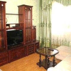 Апартаменты на Кастанаевской удобства в номере фото 2