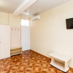 Гостиница Versal 2 Guest House Стандартный номер с различными типами кроватей фото 21