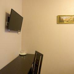 Гостиница Венеция удобства в номере фото 6