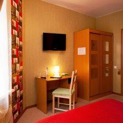 Мини-Отель Антураж удобства в номере фото 2
