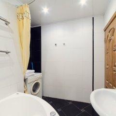 Гостиница на Независимости 40 Беларусь, Минск - отзывы, цены и фото номеров - забронировать гостиницу на Независимости 40 онлайн ванная