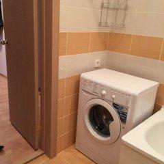 Апартаменты Хорошее Место ванная фото 2