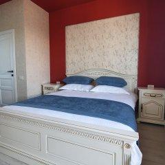 Отель Jinjotel Boutique Армения, Гюмри - отзывы, цены и фото номеров - забронировать отель Jinjotel Boutique онлайн комната для гостей фото 4