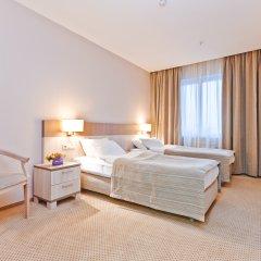 Гостиница East Gate 4* Стандартный номер с различными типами кроватей фото 3