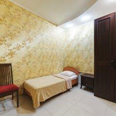 Гостиница Frantel Palace в Волгограде 2 отзыва об отеле, цены и фото номеров - забронировать гостиницу Frantel Palace онлайн Волгоград комната для гостей