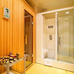 Отель Premier Palace Oreanda 5* Апартаменты фото 27