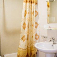 Гостиница Наири 3* Стандартный номер разные типы кроватей фото 32