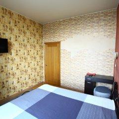 Мини-Отель Герцена Стандартный номер с разными типами кроватей