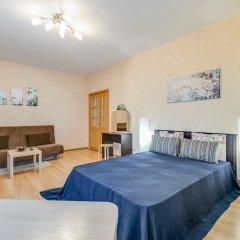 Гостиница Irina комната для гостей фото 3