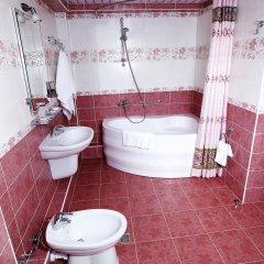 Гостиница Орбита 3* Люкс разные типы кроватей фото 7