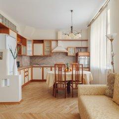 Гостиница на Купаловской Беларусь, Минск - отзывы, цены и фото номеров - забронировать гостиницу на Купаловской онлайн комната для гостей фото 5