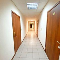 Гостиница Smart KDO Тюмень в Тюмени отзывы, цены и фото номеров - забронировать гостиницу Smart KDO Тюмень онлайн интерьер отеля