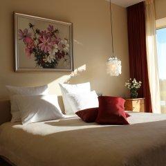 Отель Harmony Park Литва, Гарлиава - отзывы, цены и фото номеров - забронировать отель Harmony Park онлайн комната для гостей фото 5