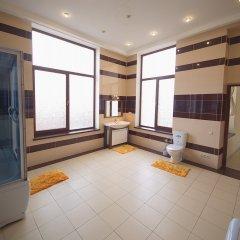 Гостиница Вилла Luxury villa Dacha в номере фото 2
