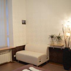 Отель Nevsky House 3* Стандартный номер фото 7