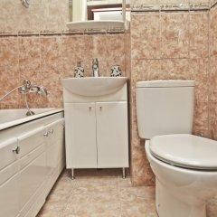 Апартаменты Kvart Марксистская ванная фото 5