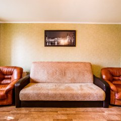 Гостиница На Пухова 23 А в Калуге отзывы, цены и фото номеров - забронировать гостиницу На Пухова 23 А онлайн Калуга комната для гостей
