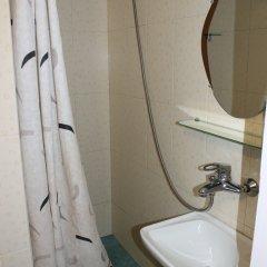 Гостевой Дом Иван да Марья Стандартный номер с различными типами кроватей фото 13