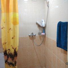 Гостиница Anna Guest House Номер Комфорт с разными типами кроватей фото 9