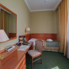 Гостиница Suleiman Palace в Казани - забронировать гостиницу Suleiman Palace, цены и фото номеров Казань комната для гостей фото 3