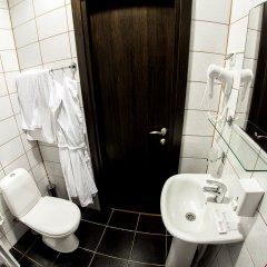 Винтаж Отель 3* Стандартный номер фото 3