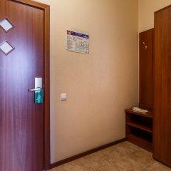 Гостиница Золотой колос в Москве отзывы, цены и фото номеров - забронировать гостиницу Золотой колос онлайн Москва фото 7